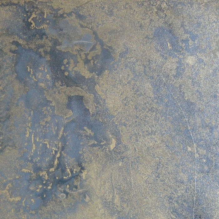 Jobalo - Campionatura stagnante.  Pavimenti lucidi uniformi con grande potenziale artistico.