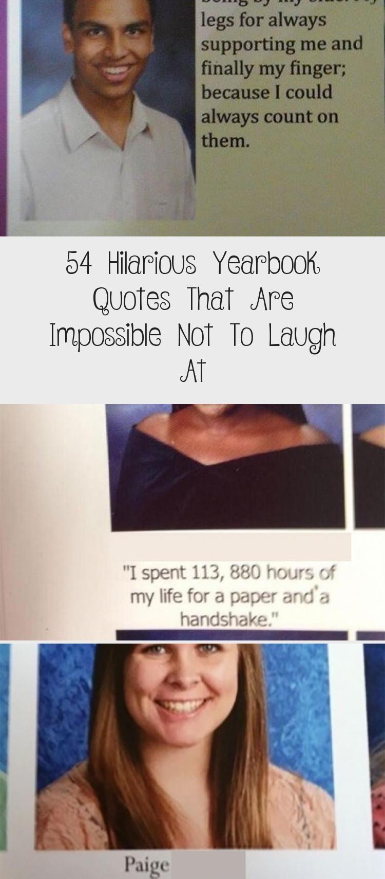 Quote Yearbook Quote Yearbook Yearbook Quotes Funny Yearbook Quotes Senior Quote