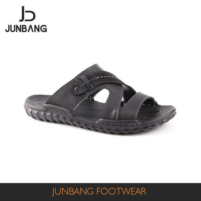 4b1aab5e9 Sandália Masculina Pegada - Marrom   calçados   Sandálias masculinas, Chinelos  masculinos e Sandalia