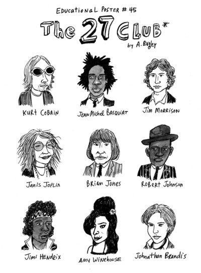 Imagem de alive, musician, and Amy Winehouse