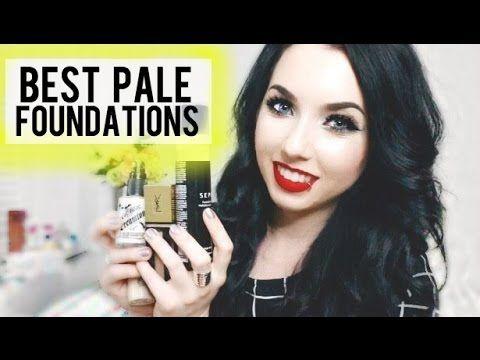 Youtube beste Grundlage für reife Haut