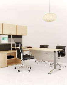 Office Furniture Malaysia Furniture Office Furniture Office Table