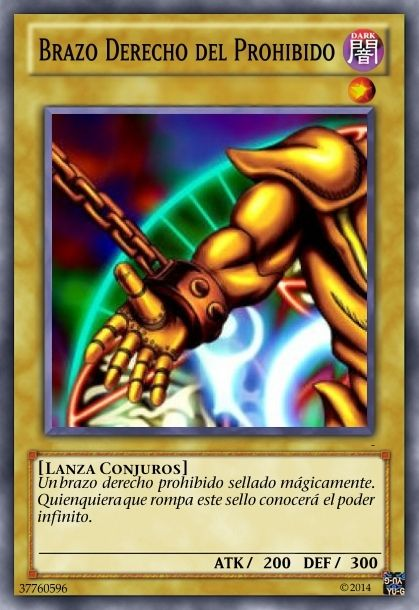 Todas Las Cartas De Yu Gi Oh Parte 1 With Images Yugioh Dark