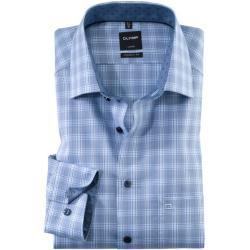 Bügelfreie Hemden für Herren #summerdresses