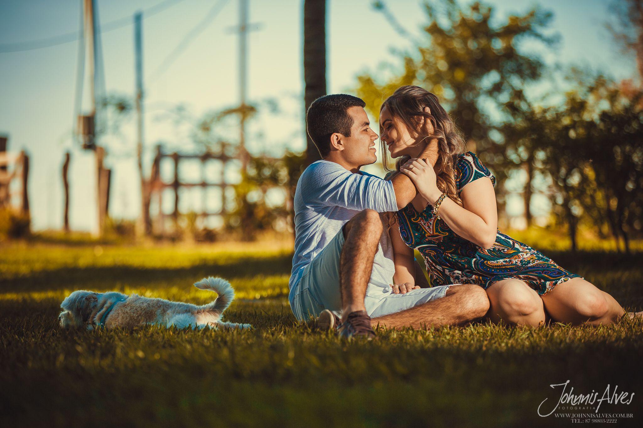 Pré Wedding | Jéssica+Rodrigo Lindo casal Fotografo: Johnnis Alves Facebook: https://goo.gl/yOIHou Fone: 87 9 8803-2222 #ensaiocasal #prewedding #casamento #pordosol #rodrigo #jessica #johnnis #johnnisalves #fotografia #belaarte