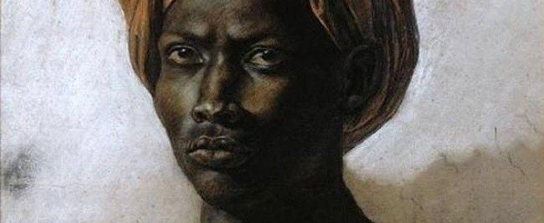 Abram Petrovitch Hanibal : Cet esclave Camerounais qui devint le vice-roi du tsar de Russie au 18ème siècle