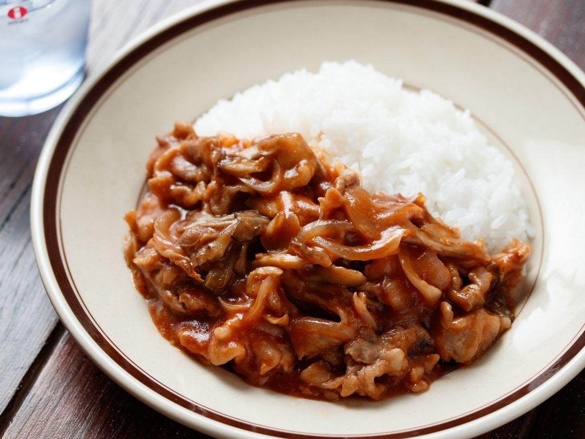 秘密のやわらかチキン☆.。.:*・゚   レシピ ...
