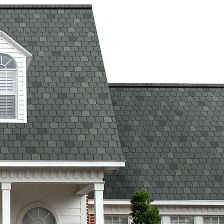 Best Owens Corning Berkshire Concord Laminated Architectural 400 x 300