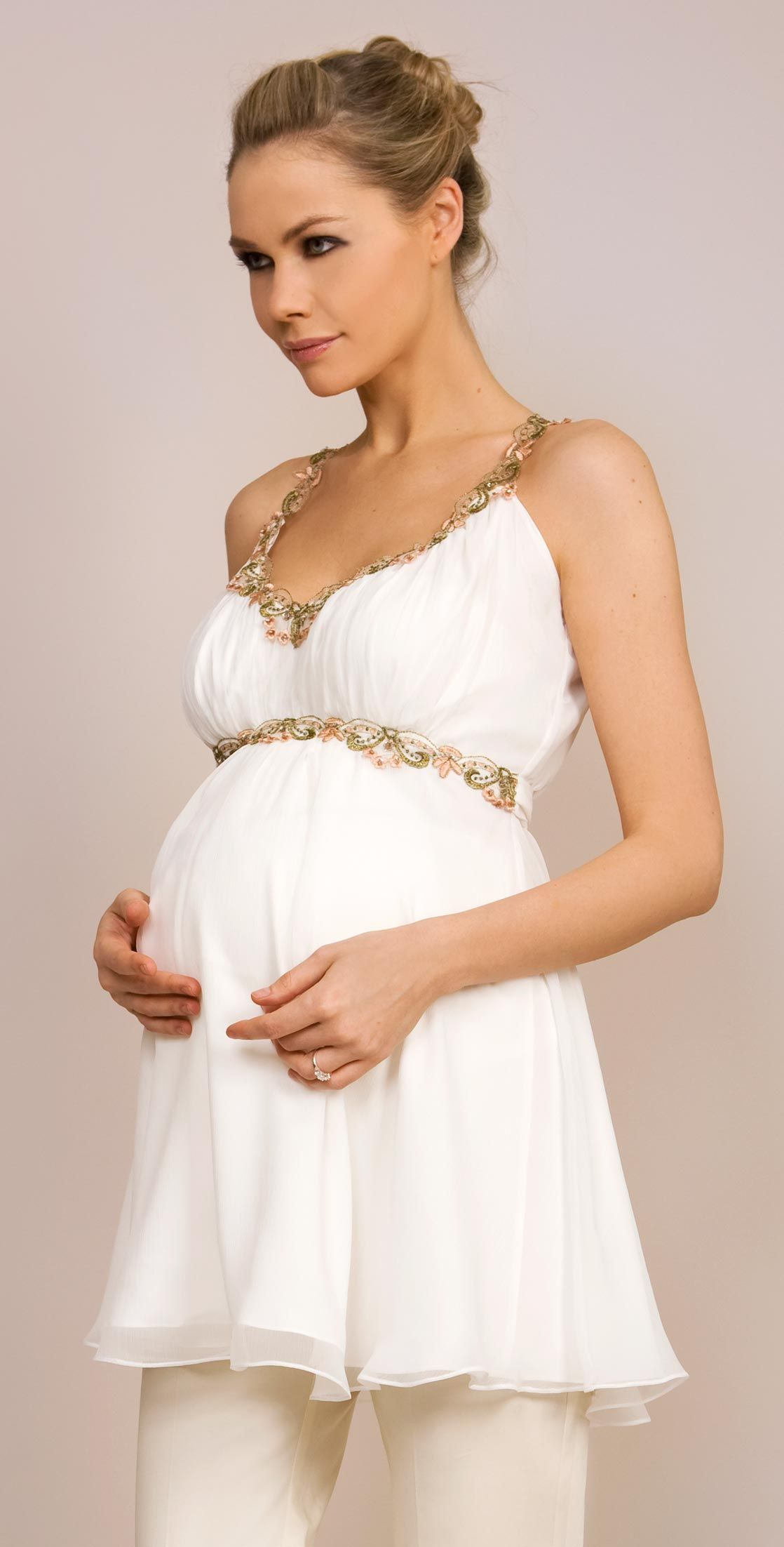 Grecian top tiffany rose tiffany and rose grecian maternity top by tiffany rose ombrellifo Gallery