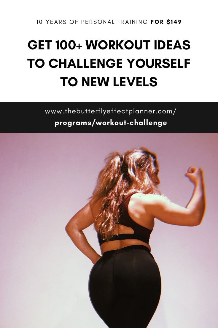 This Personal Trainer's Course Went VIRAL! For $149 you can Learn Hundreds of Different Workouts tha...
