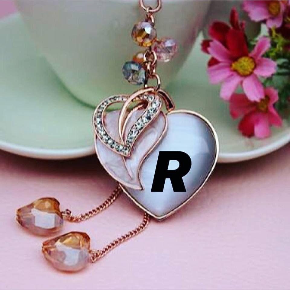 Letra Muito Bonito Ne R Raquel Alphabet Letters Design Stylish Alphabets Alphabet Design