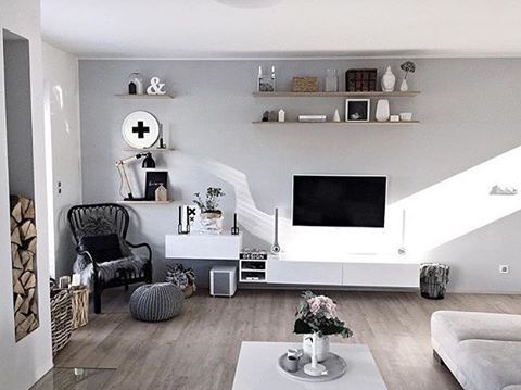 Cred: @kajastef 🙌 _____________________ #interior #inspiration #interiorinspo #scandinavianhomes #skandinaviskehem #skandinaviskehjem #nordicinspiration #nordichomes #nordiskehjem #dailyinstainspo #dailyinterior #interior123 #interior2all #interior2you #interior4all #interiordesign #finahem #interiørmagasinet #interior4all #interiores #boligindretning #boligpluss #boligstyling #boligmagasinetdk #boligmagasinet #bobedre #interior #interiores
