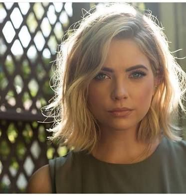 Image Result For Above Shoulder Haircuts Hair Short Hair Styles