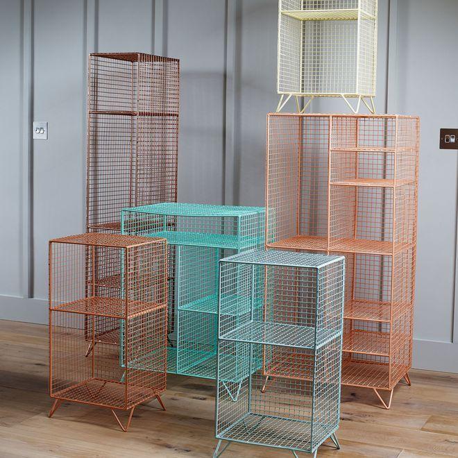 Living Room Accessories   Oliver Bonas