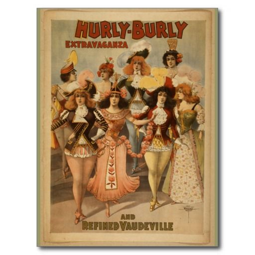 >>>Cheap Price Guarantee          	Vintage: Hurly Burly Extravaganza, 1899 Post Cards           	Vintage: Hurly Burly Extravaganza, 1899 Post Cards in each seller & make purchase online for cheap. Choose the best price and best promotion as you thing Secure Checkout you can trust Buy bestShoppin...Cleck Hot Deals >>> http://www.zazzle.com/vintage_hurly_burly_extravaganza_1899_post_cards-239751193878965845?rf=238627982471231924&zbar=1&tc=terrest