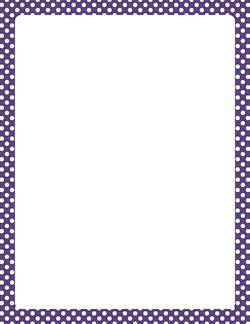 Free Page Borders And Frames Pintura De Papel De Parede Bordas Para Certificados Molduras Para Convites