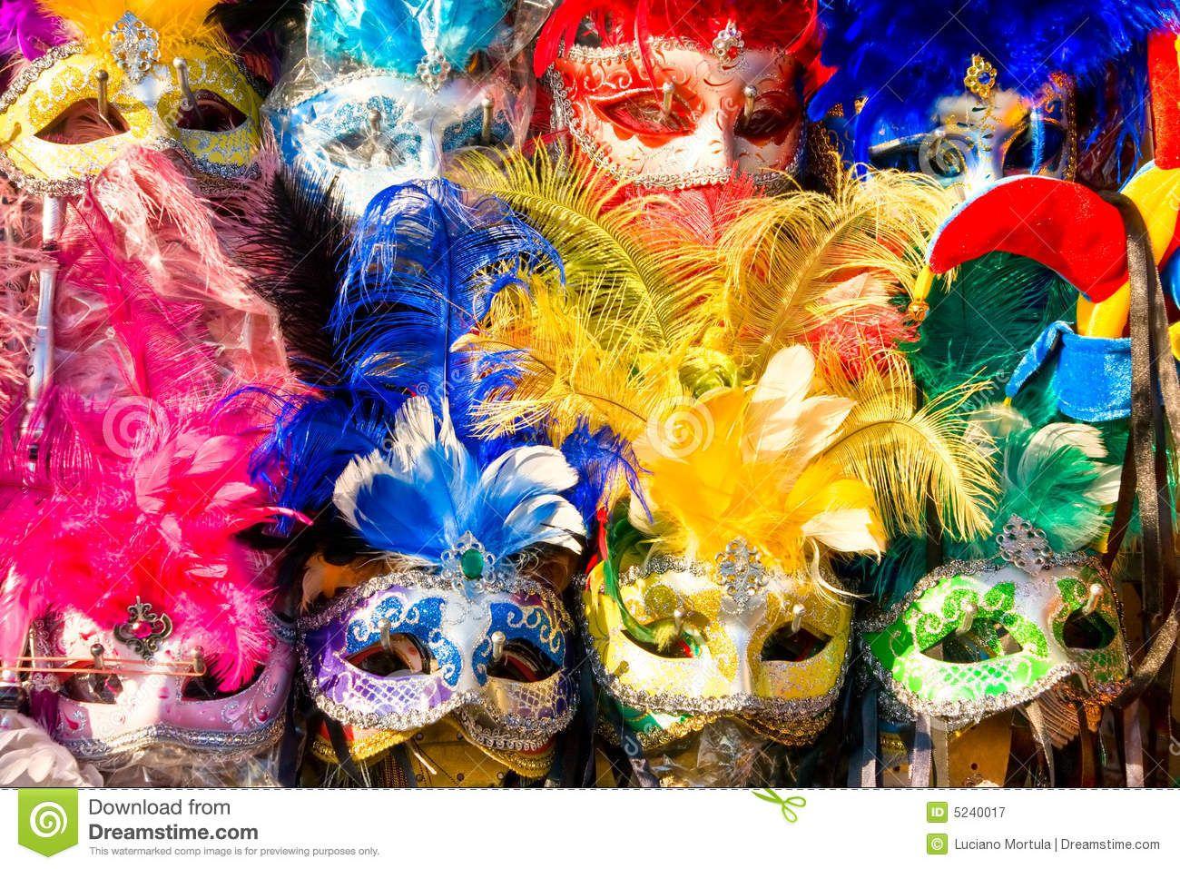mascaras de carnaval - Cerca amb Google