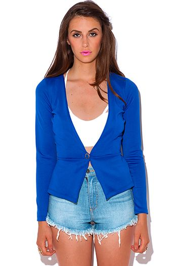 Careerwear Cute Work Clothes Affordable Office Clothing For Women And Juniors Business Casual