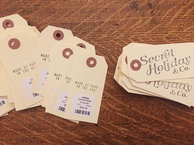 Stamp. Sticker. Stamp.✨ (wednesday night details)