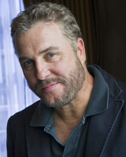 william petersen wife