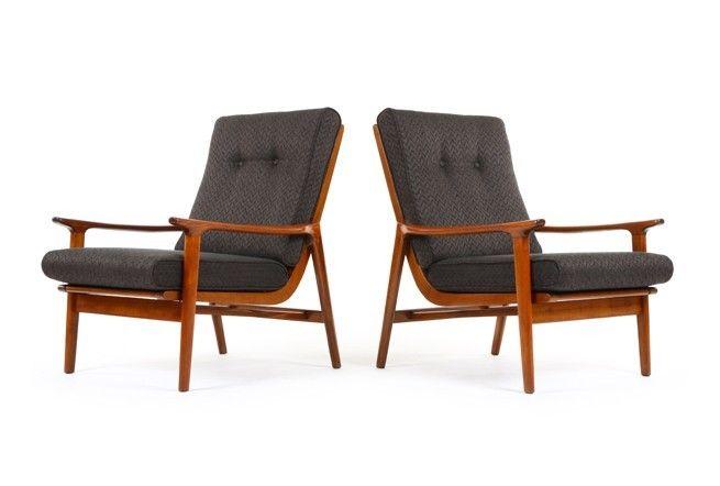 DON Furniture | New Zealand   Mr. Bigglesworthy Designers · Vintage  FurnitureOccasional ...