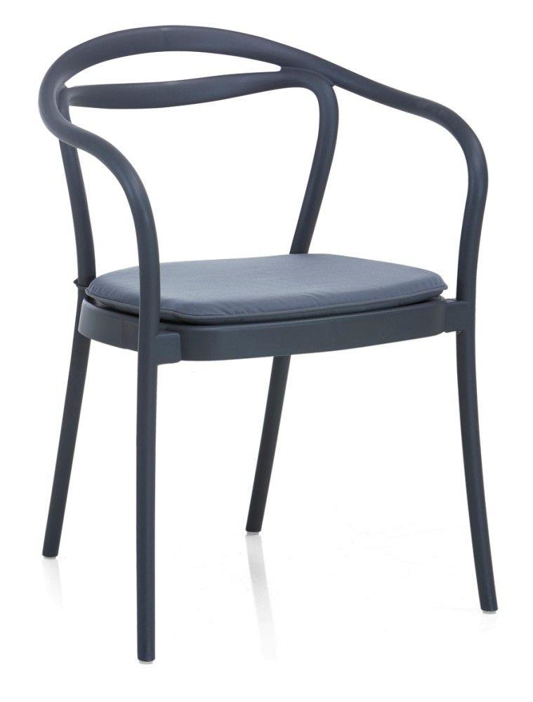 HARBOUR-tuoli