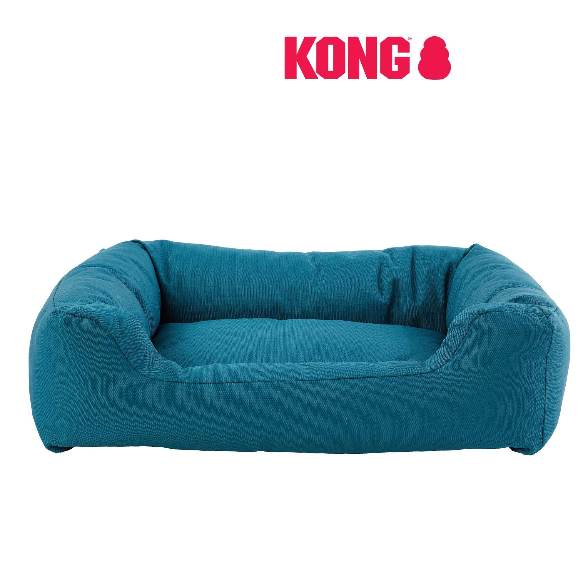 KONG® Cuddler Pet Bed dog Cuddler Beds PetSmart in