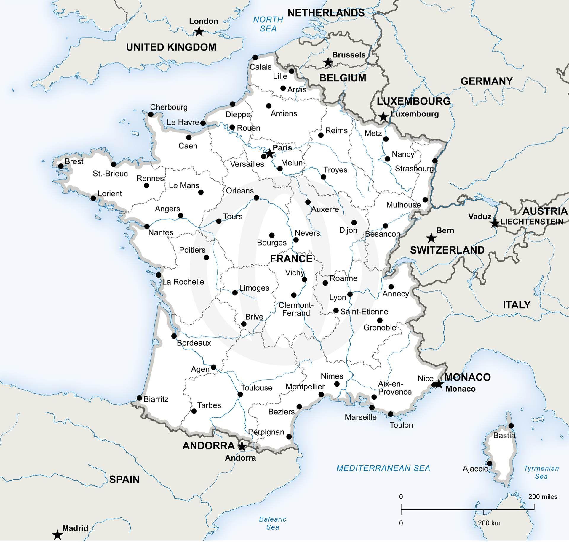 world map pdf high resolution free download