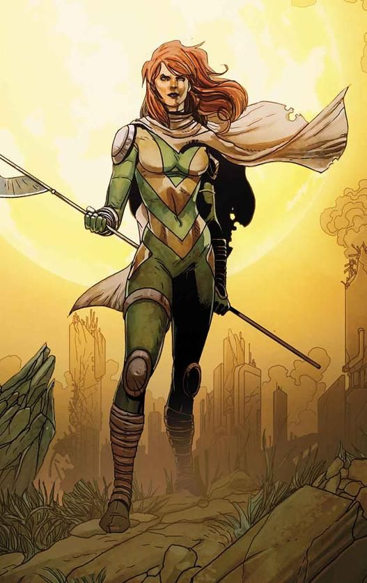 hope summers marvel wiki