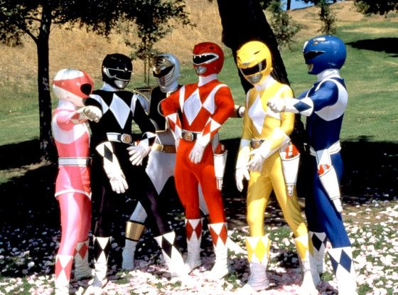 rs_560x415-140507083839-1024.Mighty-Morphin-Power-Rangers.jl ...