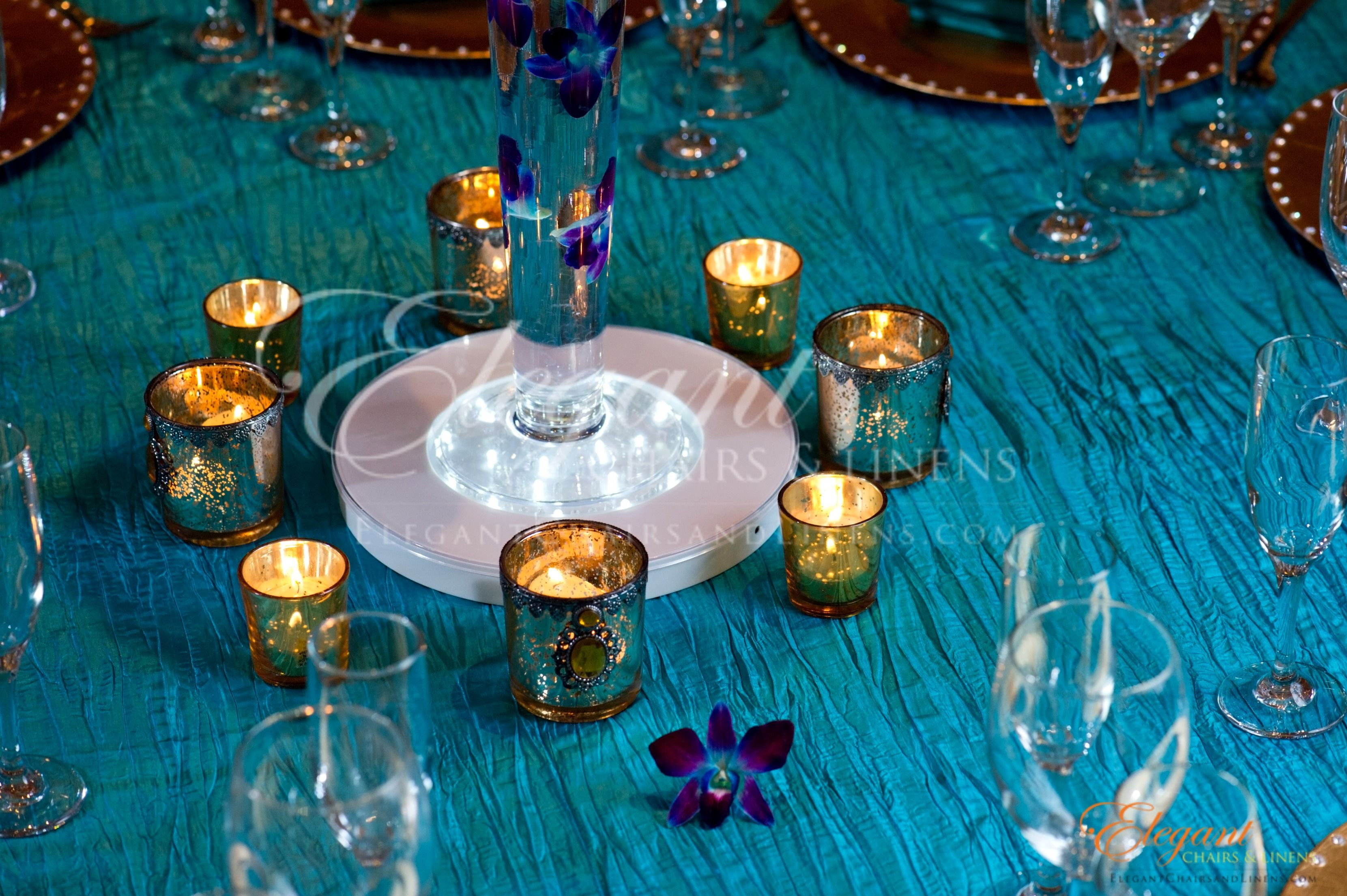 Wedding And Event Linens In Atlanta Ga Linens And Chiavari Chair Rental Atlanta Ga Www Elegantchairsandlinens C Linen Rentals Elegant Chair Atlanta Wedding