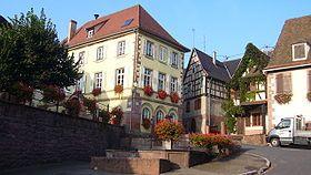 Ambiance Et Style Dorlisheim
