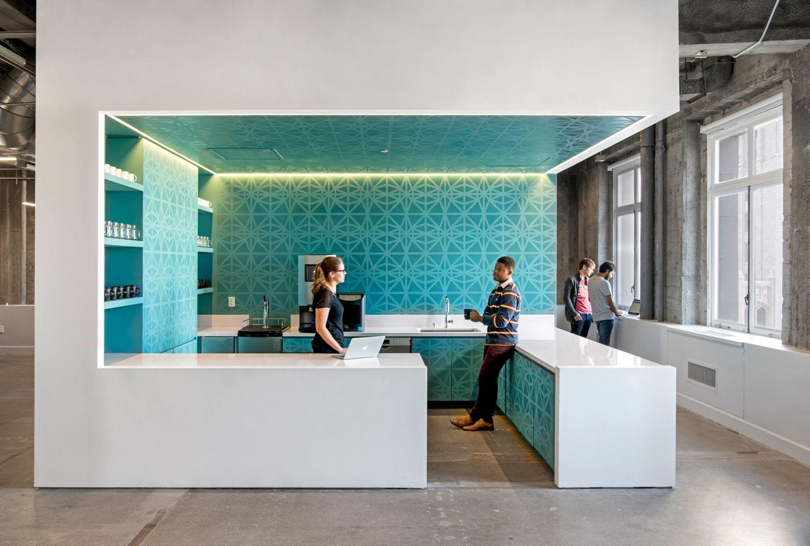 cisco campus studio oa. Saari Sofa #Arper At Cisco Campus, San José CA O+a @oplusa | Office Pinterest Studio, Workplace And Interiors Campus Studio Oa