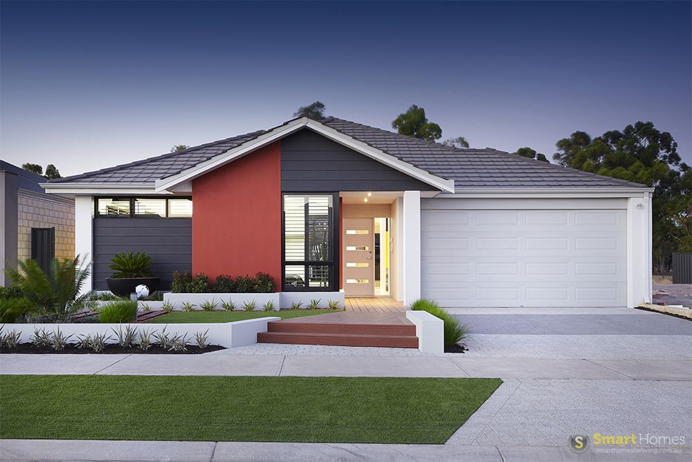 The Grand Retreat - available only at Home Group WA To end up in - copy blueprint homes wa australia