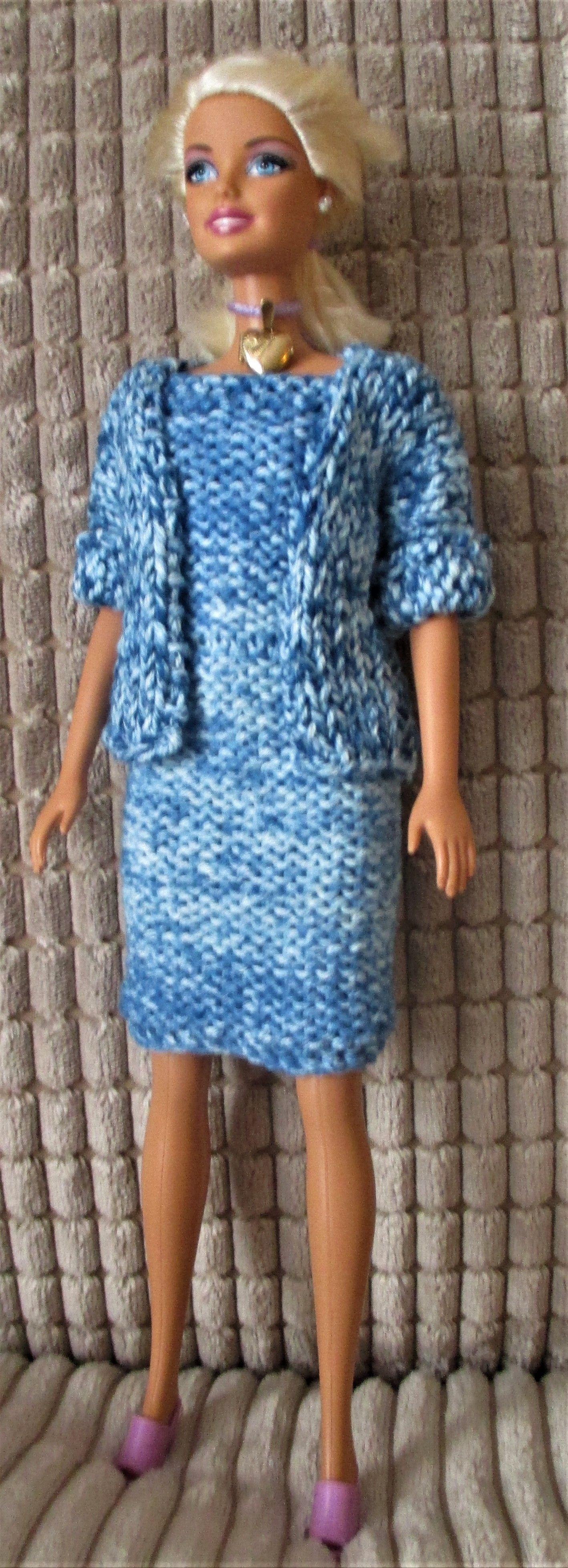 Pin de Larisa en Кукла Барби   Pinterest   Barbie, Muñecas y Ropa