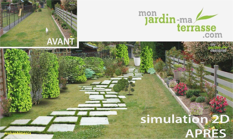 Awesome logiciel paysagiste 3d gratuit jardins jardin - Paysager son jardin logiciel gratuit ...