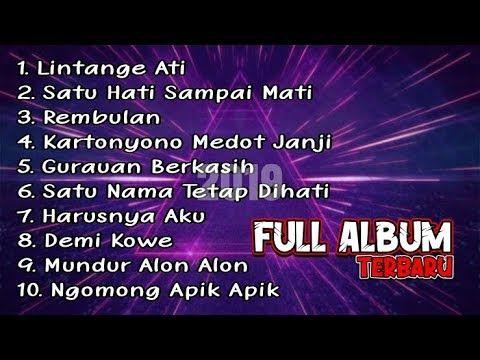 Download Download Lagu Dangdut Koplo Terbaru Mp3 Stafaband Ukuran 3 4 Mb Planet Lagu Download Lagu Dangdut Koplo Terbaru Waptri Lagu Lagu Terbaik Lirik Lagu