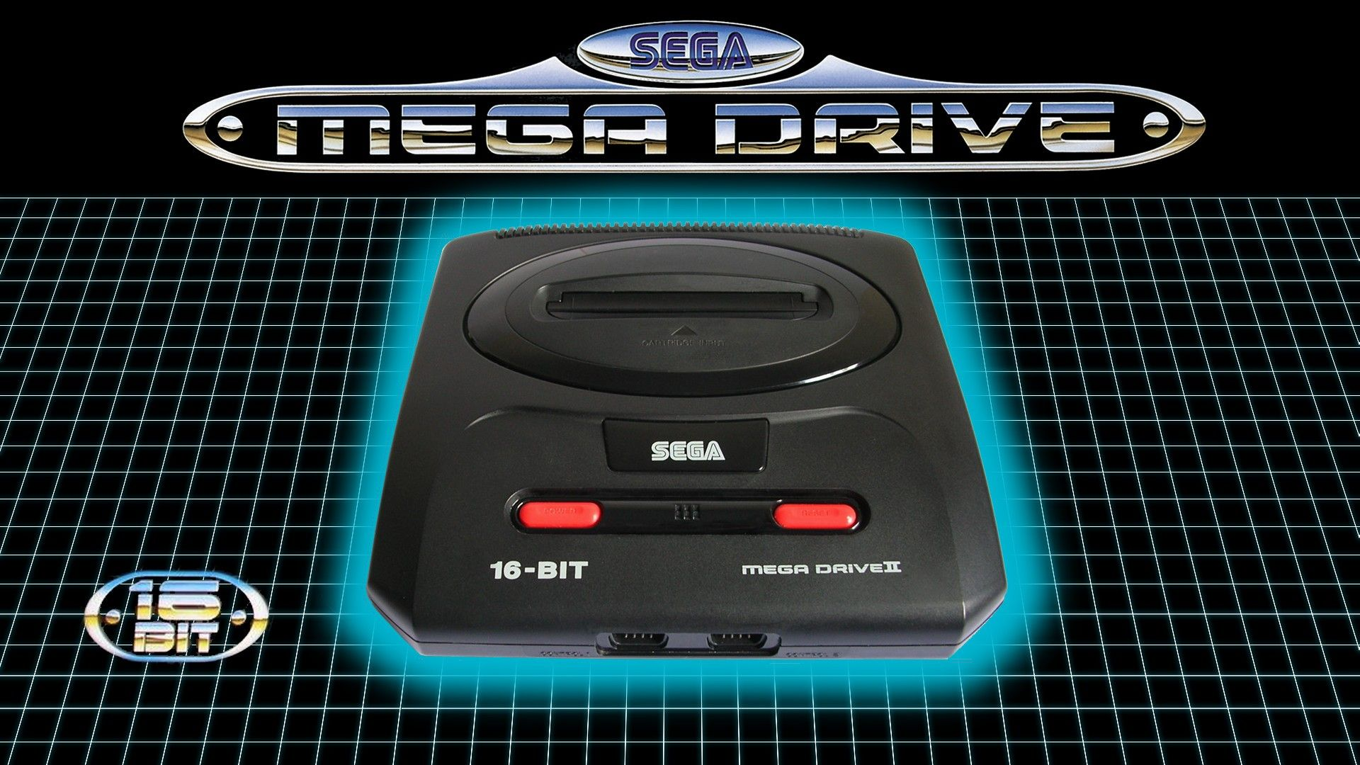 Pin By Maksim Zimovec On Gadgets Sega Sega Mega Drive Video Game Companies