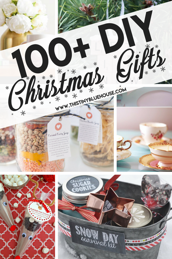 100+ DIY Budget Friendly Christmas Gifts #Ästeweihnachtlichdekorieren Give commercial christmas gifts the boot with this collection of over 100+ creative, easy and gorgeous diy christmas present ideas.  #diychristmasgifts #christmasgiftsdiy #christmasgiftsdiyhomemade #christmasgiftsdiycheap #christmasgiftsdiyforfriends #diychristmasgiftsforfamily #diychristmasgiftscheap #diychristmasgiftseasy #diychristmasgiftseasy #Ästeweihnachtlichdekorieren