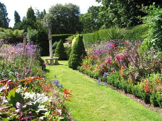 diseo de jardines para casas campestres buscar con google