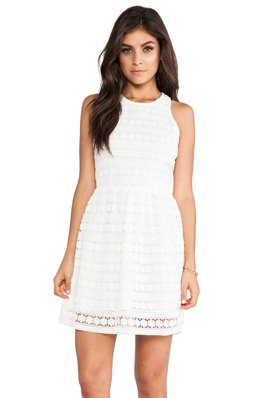 Lace dress kate middleton  REVOLVEclothing  lace  Pinterest