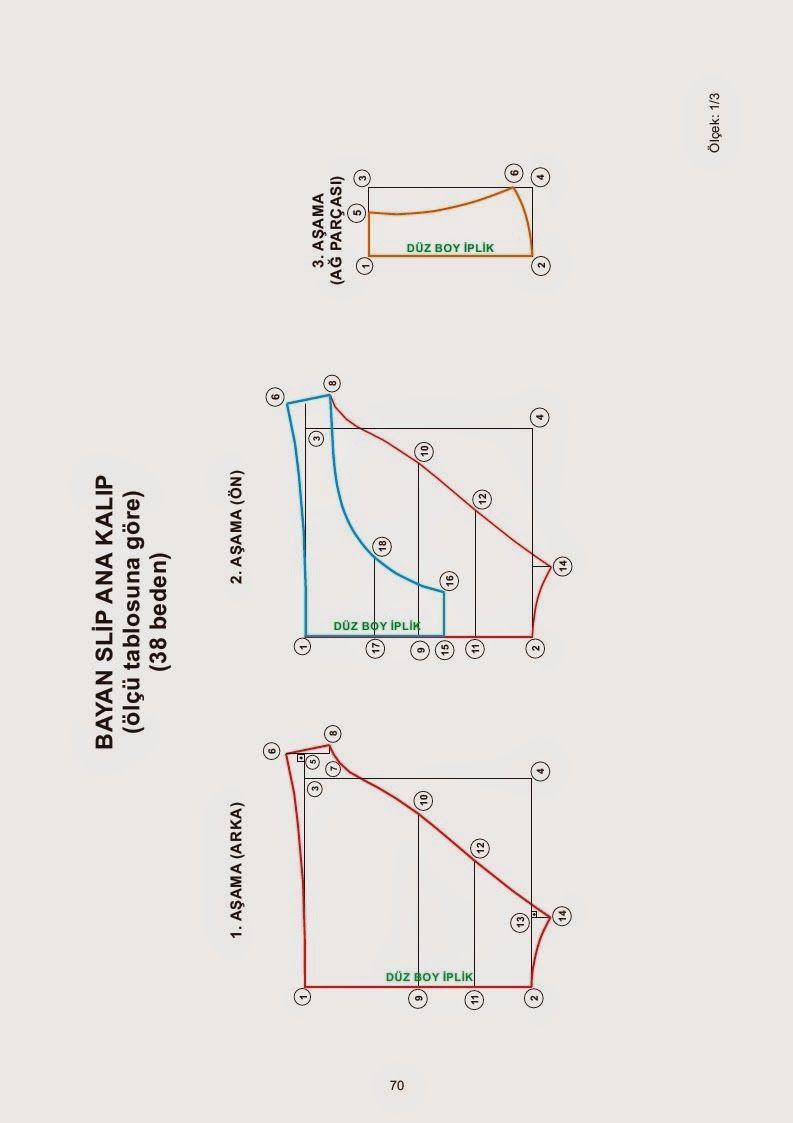 pattern | MOLDERIA PANTIS | Pinterest | Ropa, Patrón de ropa ...