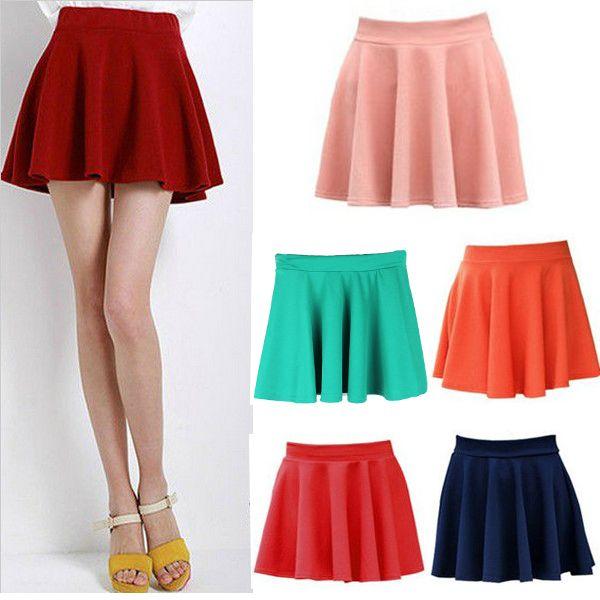 b64e596741 Modelos de faldas largas para jovenes  faldas  jovenes  largas  modelos   modelosdeFalda