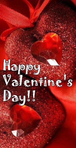 Happy Valentines Day Sayings Life Happy Valentines Day Quotes For
