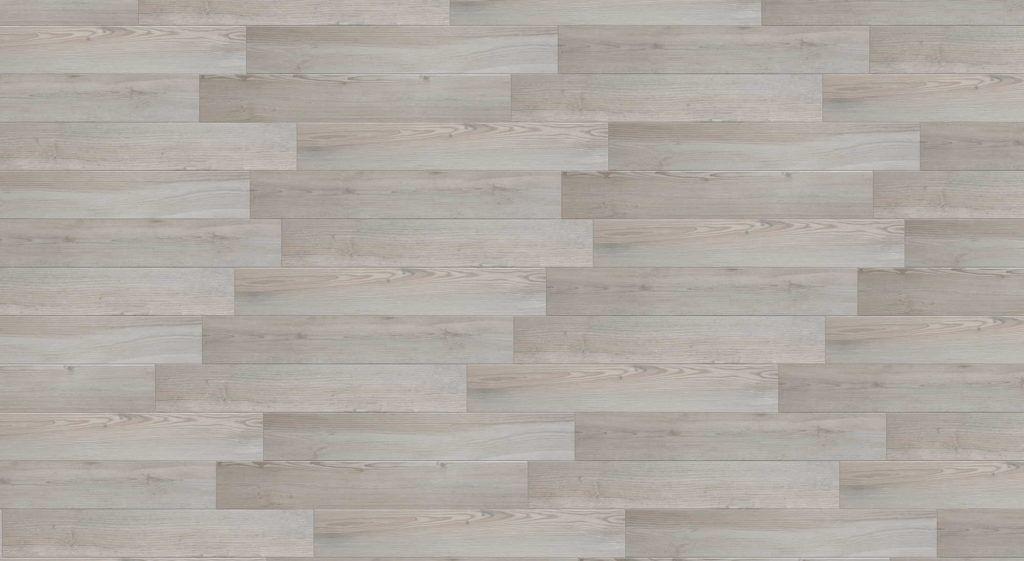 Collezione nova planca u effetto legno serenissima ceramiche