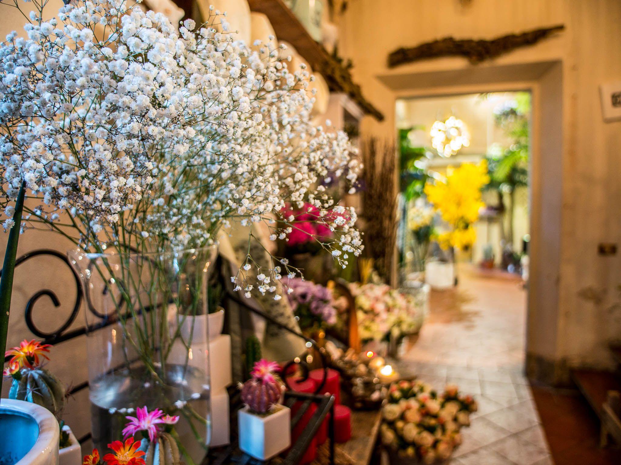 pin by fiori u0026 colori decoration on flower shop pinterest