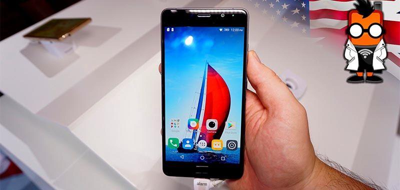 Cara Hard Reset Lenovo Vibe X Vibe X2 Dan Vibe X3 Smartphone