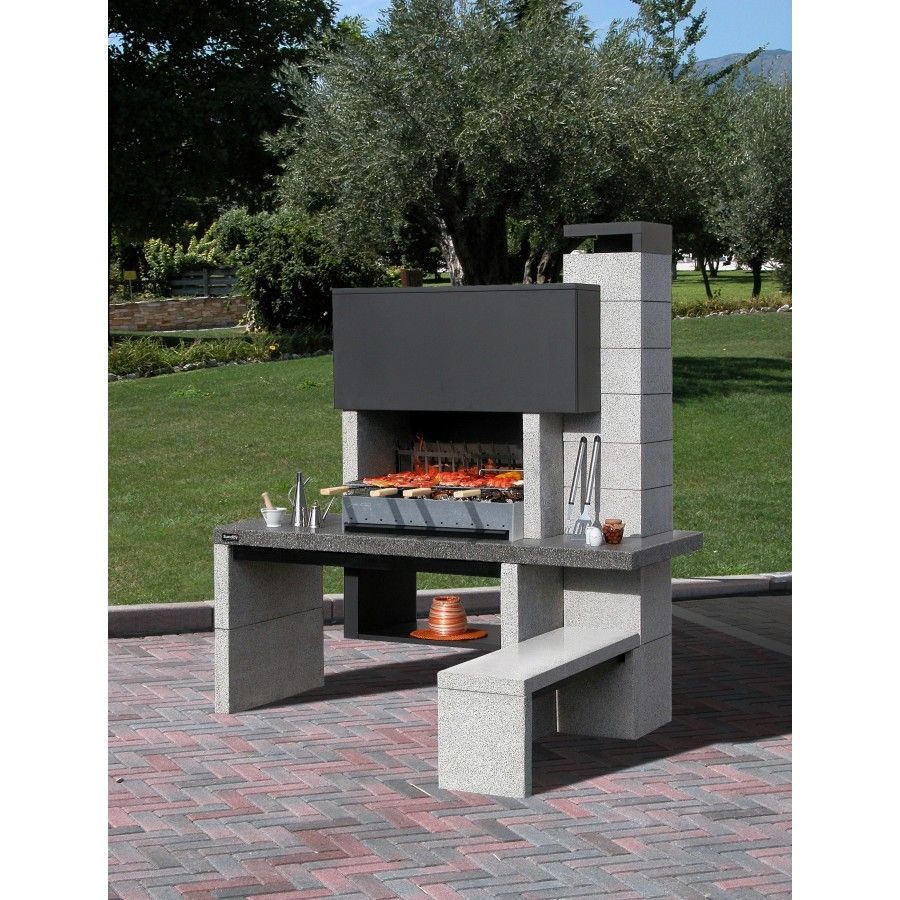 barbecue-design-exterieur.new-jersey-immagini-1371684561.jpg (900 ...