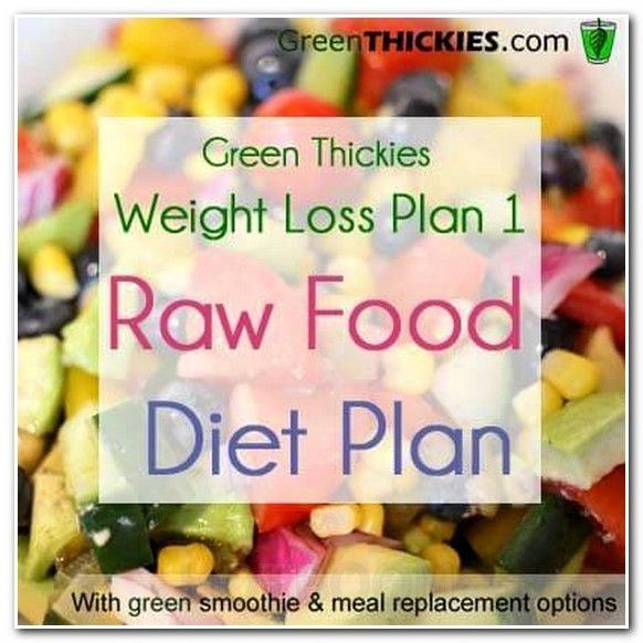 Food Tips For One Year Baby PregnancyFoodTipsInTamil