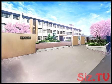 School Ground Other 038 Anime Background Wallpapers on Desktop School Ground Other 038 Anime Background Wallpapers on Desktop School Ground Other 038 Anime Background Wal...